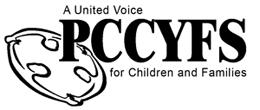 pccyfs logo