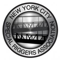 New York City Special Rigger Association