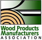 Woo Products Manufactures Association