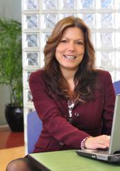 Ondra Bachorski