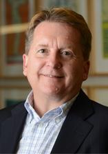 Martin E. O'Brien