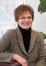 Susan D. Mason