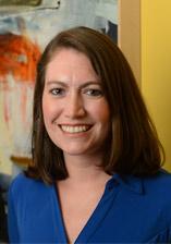 Emily Ramos