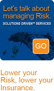 Solutions Driven Service