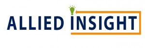 Allied Insight Logo2