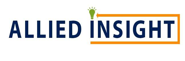 Allied Insight Logo2