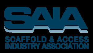 SAIA-Logo-360x208