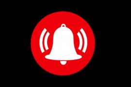 Icon-alert-270x180